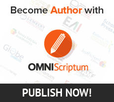 Become an author at LAP Publishing!